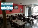 120 m²  Champs-Sur-Marne face a la maisire Fonds de commerce  pièces