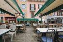 Fonds de commerce  Chambéry  189 m²  pièces