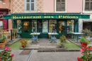 Fonds de commerce 189 m² Chambéry   pièces