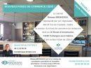 Collonges-sous-Salève    pièces Fonds de commerce 150 m²