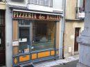 Fonds de commerce 100 m² Belley Place des Terreaux Marché  pièces