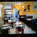 Fonds de commerce 100 m²  pièces Belley Place des Terreaux Marché