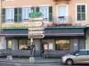 Fonds de commerce 150 m² Chambéry   pièces