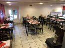 Fonds de commerce Chambéry  150 m²  pièces