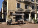 Fonds de commerce 163 m² Chambéry   pièces
