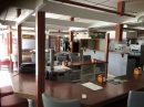 La Motte-Servolex  3800 m² Fonds de commerce  pièces