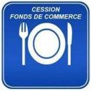 Fonds de commerce 120 m² Paris   pièces