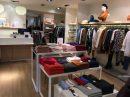 Fonds de commerce 110 m² Albertville centre ville  pièces
