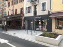 Fonds de commerce  Albertville centre ville  pièces 110 m²