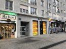 Fonds de commerce Chambéry place de geneve 90 m²  pièces