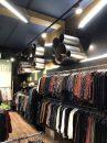 Fonds de commerce  Chambéry place de geneve  pièces 90 m²