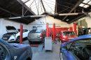 Fonds de commerce 830 m²  pièces Marseille LE PHARO