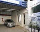 Fonds de commerce Marseille LE PHARO  830 m²  pièces