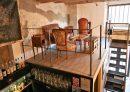 Marseille ST VICTOR Fonds de commerce  pièces 150 m²