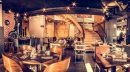 Fonds de commerce 603 m²  pièces Chambéry