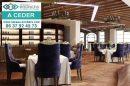 Fonds de commerce 156 m² Ozoir-la-Ferrière   pièces