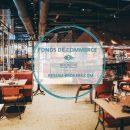 Fonds de commerce 570 m² Carpentras ZONE CIALE BORD DE ROUTE  pièces
