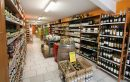 Fonds de commerce  Marseille CINQ AVENUES 360 m²  pièces