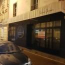 Fonds de commerce 137 m² Levallois-Perret   pièces