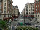 Fonds de commerce 50 m² Paris Paris sud  pièces