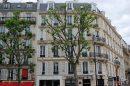 Fonds de commerce 45 m² Paris paris ouest  pièces