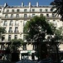 Fonds de commerce 60 m² Paris paris ouest  pièces