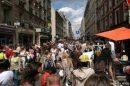 Fonds de commerce 160 m² Paris Paris sud  pièces