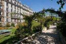 Fonds de commerce 100 m² Paris paris ouest  pièces