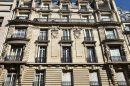 Immeuble 390 m²   pièces
