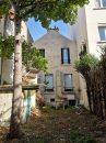 Immeuble  Suresnes Edouard Vaillant / Marché Caron  pièces 176 m²