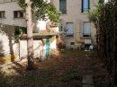 Suresnes Edouard Vaillant / Marché Caron Immeuble  pièces 176 m²