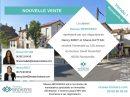 Immeuble 193 m² Romainville   pièces