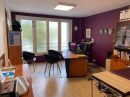 Immobilier Pro  Champigny-sur-Marne  0 pièces 61 m²