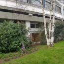 Immobilier Pro 221 m² 0 pièces Paris