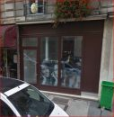 Immobilier Pro 109 m² Paris  0 pièces