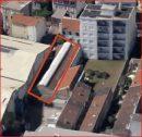 Immobilier Pro  Boulogne-Billancourt  540 m² 0 pièces