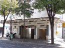 Immobilier Pro 80 m² Paris PELLEPORT 0 pièces