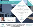 6883 m² Immobilier Pro Marnaz  0 pièces