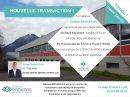 Immobilier Pro  THYEZ  0 pièces 4801 m²