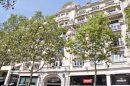 Immobilier Pro 75 m² Paris  1 pièces