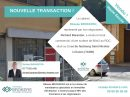 Immobilier Pro Cluses  80 m² 0 pièces