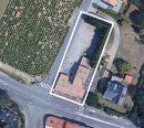 Immobilier Pro 120 m² NANTES 1ère Couronne 0 pièces