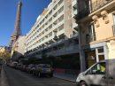 Immobilier Pro 44 m² Paris  0 pièces