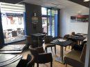 213 m²  La Garenne-Colombes RUE VOLTAIRE MARCHE DU CENTRE Immobilier Pro 0 pièces