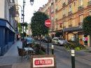 0 pièces Immobilier Pro 213 m² La Garenne-Colombes RUE VOLTAIRE MARCHE DU CENTRE