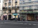 79 m² Immobilier Pro 1 pièces Paris