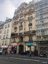 Paris  Immobilier Pro  79 m² 1 pièces