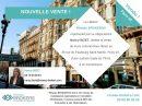 79 m² 1 pièces Immobilier Pro Paris