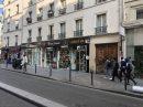 Immobilier Pro 100 m² Paris  1 pièces