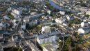 Immobilier Pro NANTES Donatien - Rond-point de Paris 80 m² 0 pièces